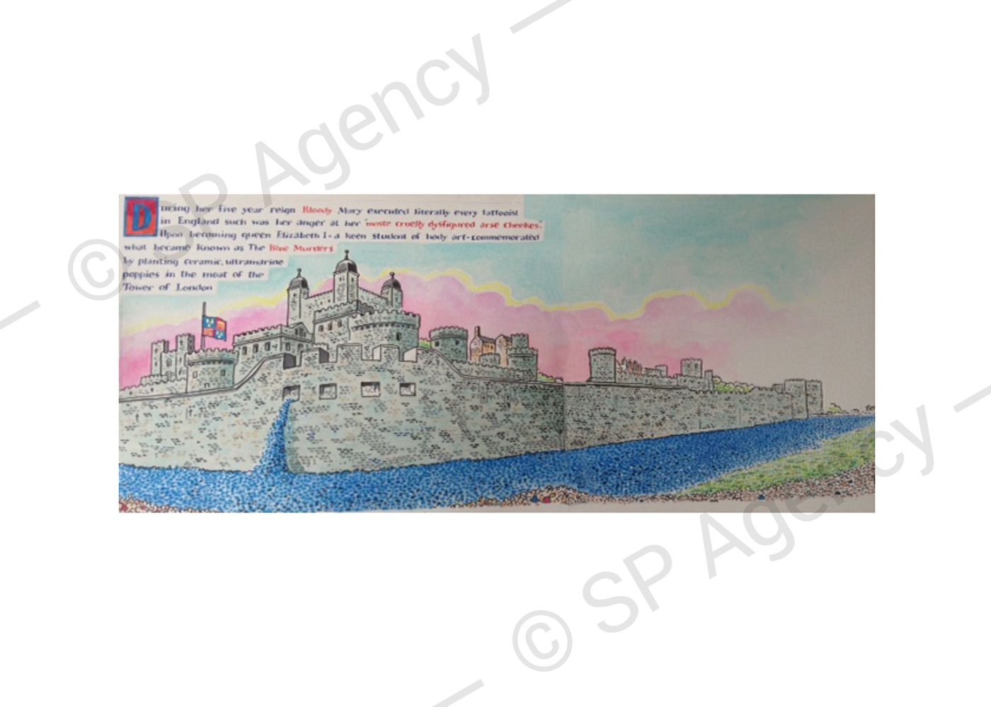 Tower-of-London-Copyright-SP-Agency