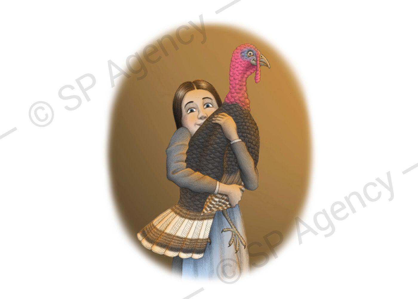 Turkey-Cover-Copyright-SP-Agency
