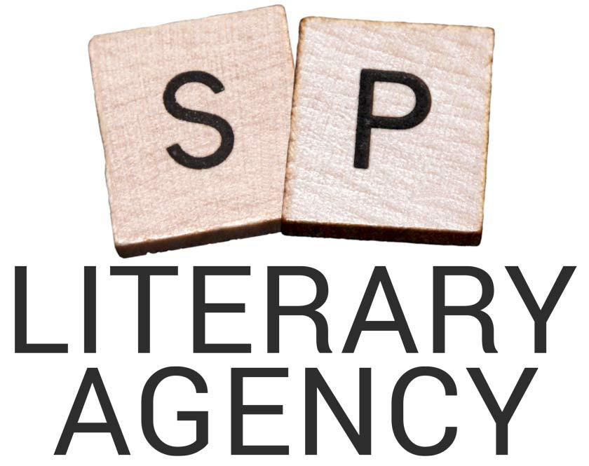 SP Agency
