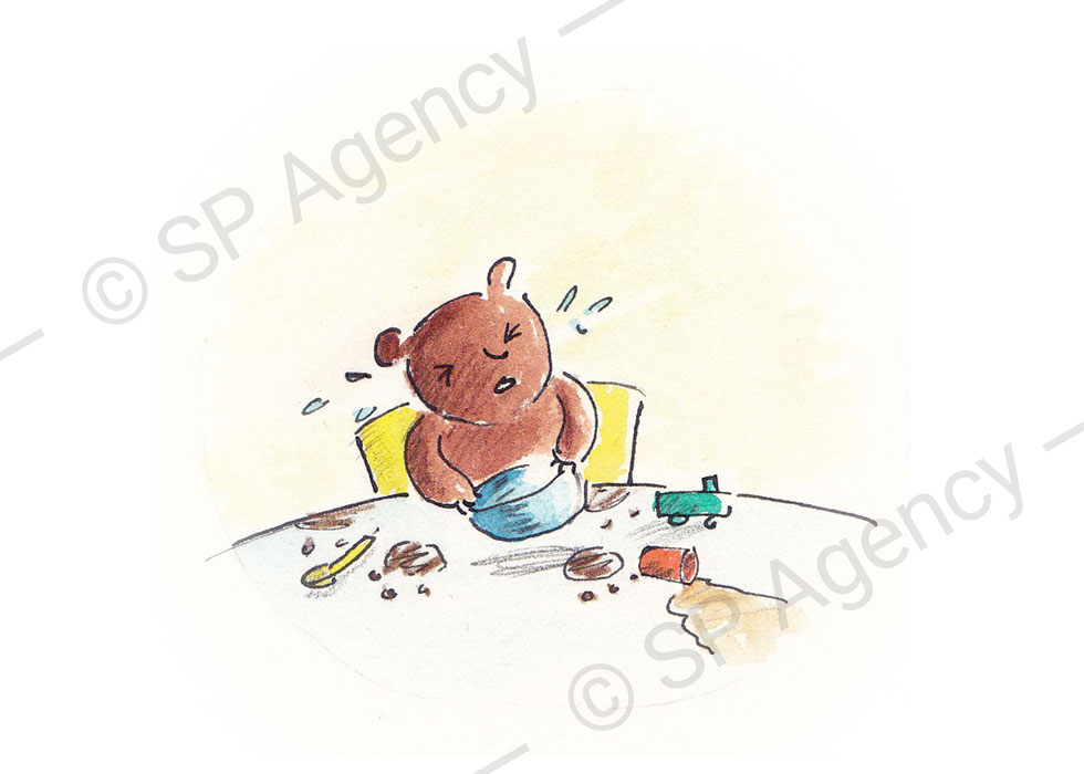 SP-Agency-Pip-Carter-Baby-Bear