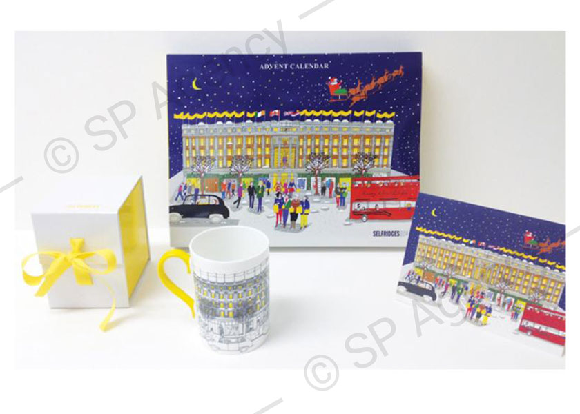 SP-Agency-Nesta-Selfridges-Gifts
