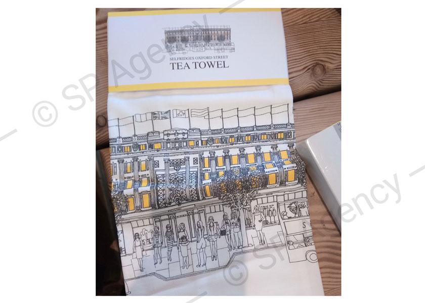 SP-Agency-Nesta-Selfridges-Tea-Towels