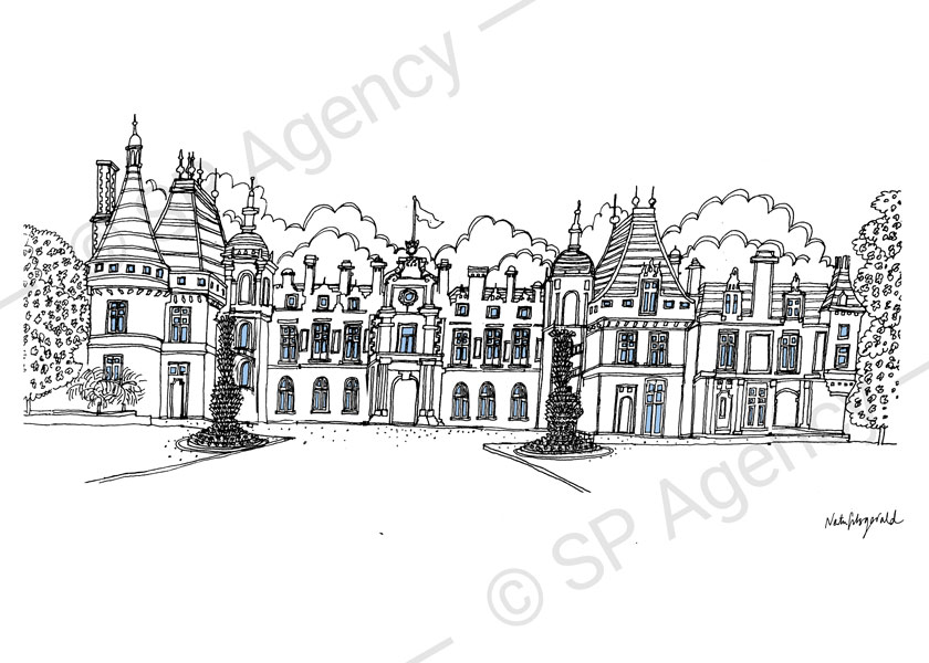 SP-Agency-Nesta-Waddesston-Redrawn