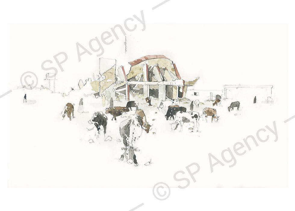 SP-Agency-George-Butler-2