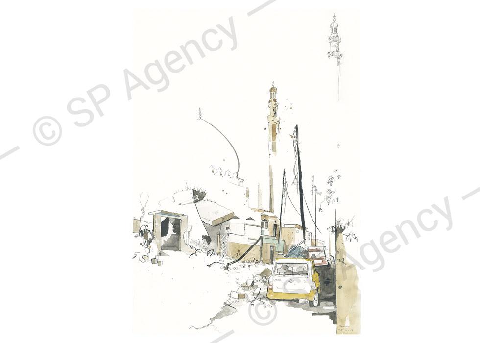 SP-Agency-George-Butler-3