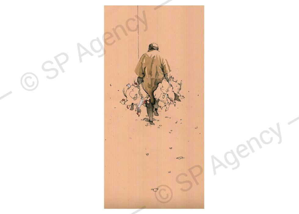 SP-Agency-George-Butler-5