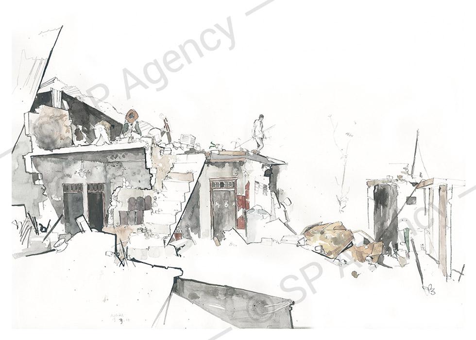 SP-Agency-George-Butler-6
