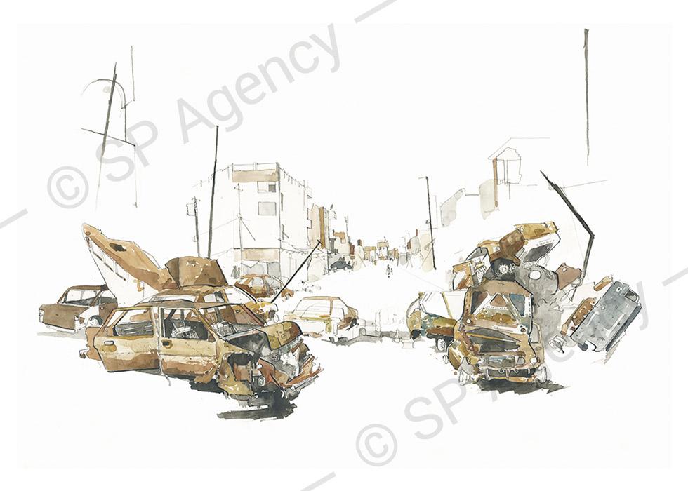 SP-Agency-George-Butler-7
