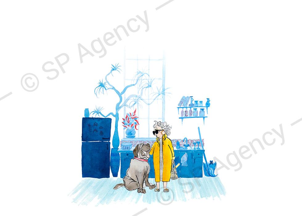 SP-Agency---Chloe-Savage---01