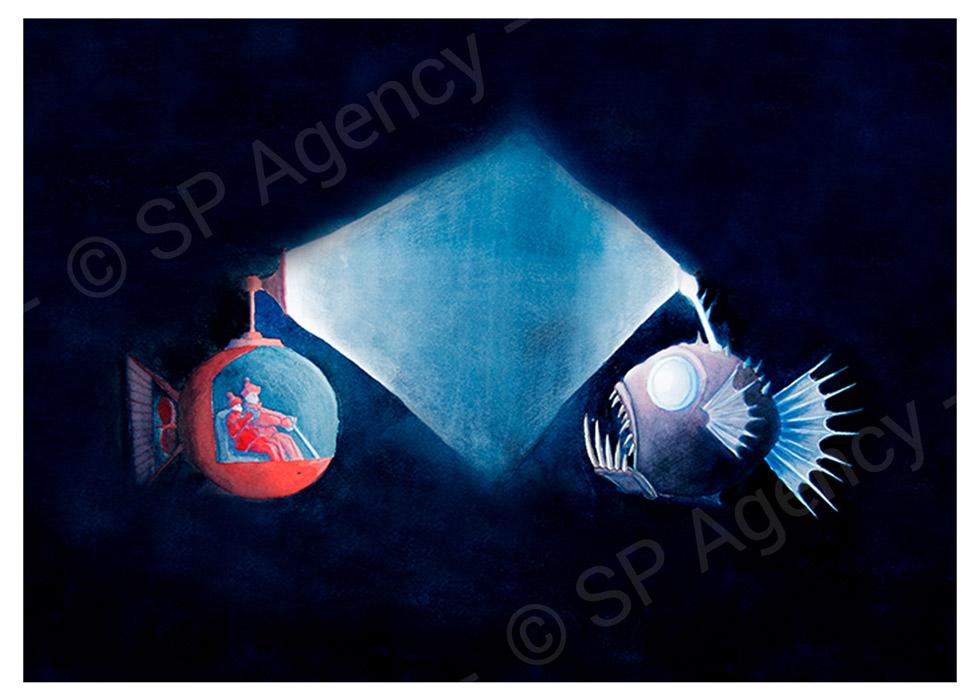 SP-Agency---Chloe-Savage---02
