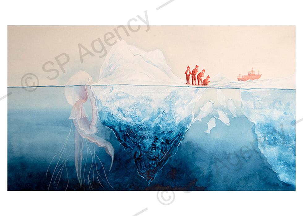 SP-Agency---Chloe-Savage---03