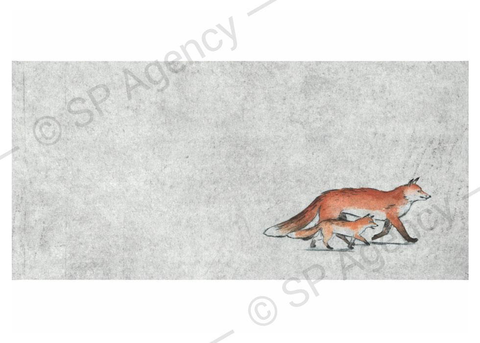 SP-Agency-Lindy-Norton-10