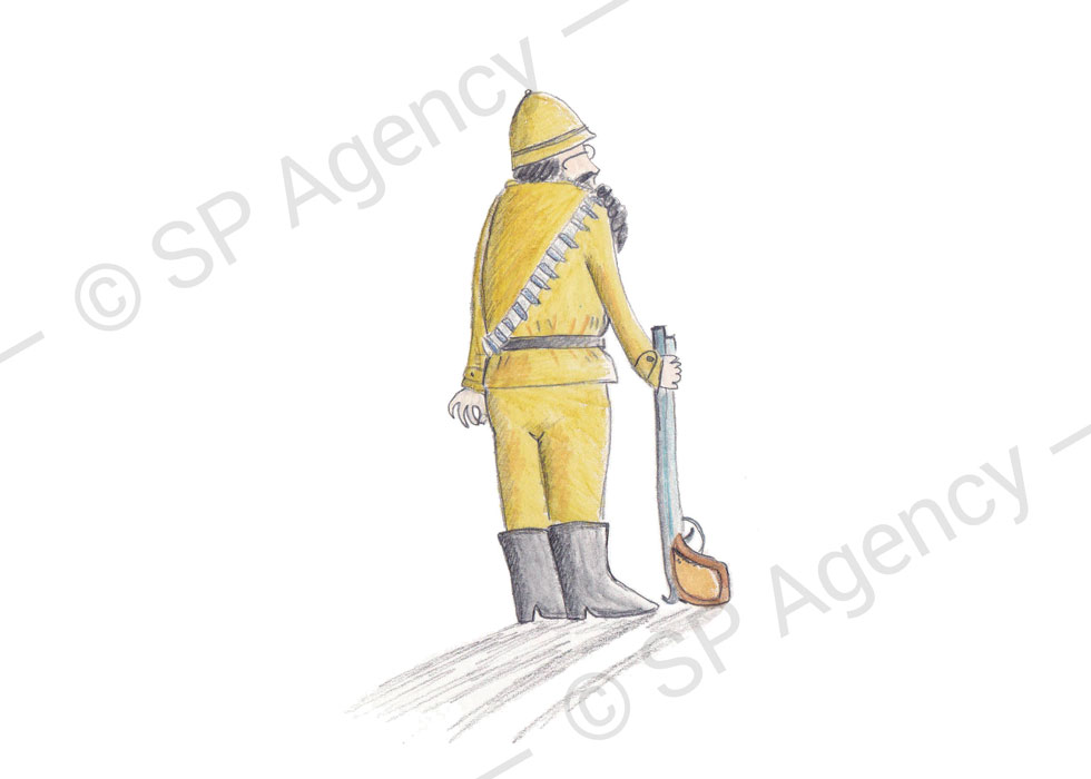 SP-Agency-Pip-Carter-Image5B